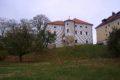 Pałac Nasavrky