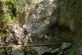 Wąwóz Jarabiński