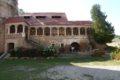 Zamek Bethlen