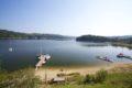 Tabaszowa – jezioro rożnowskie