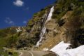 Wodospad Capra