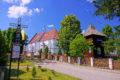 Kościoły Kurzelowa