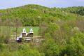 Cerkiew w Roztokach Dolnych