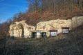 Kamieniołom komorowy w Bochotnicy