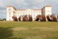 Pałac Pharo