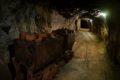 Jaskinia Kryształów i kopalnia Facru