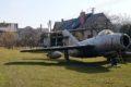 Muzeum Czynu Zbrojnego w Lipcach Reymontowskich