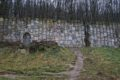 Cmentarz żydowski w Kazimierzu Dolnym
