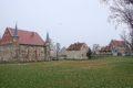 Zamek w Piotrowicach Świdnickich