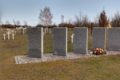 Cmentarz Pokoju