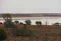 Punkt widokowy na jezioro Hart