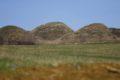 Piramidele de la Șona