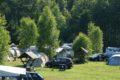 Camping Kaszubski Zakątek
