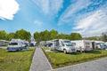 Camping Molo Resort