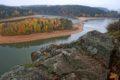 Jezioro Seč I