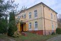 Pałac w Bogusławicach