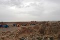 Ruiny fortu – Maroko