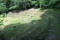 Leśny amfiteatr w Lipniku – Bielsko-Biała