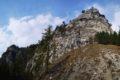 Dolina prosiecka