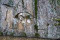 Golden Eyes – Národní památník odposlechu