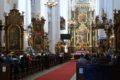 Kościół św. Stanisława, św. Doroty i św. Wacława we Wrocławiu
