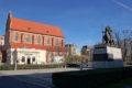 Kościół Bożego Ciała we Wrocławiu