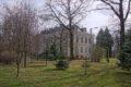 Pałac Kunów