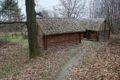 Rezerwat archeologiczny w Będkowicach