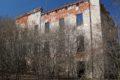 Pałac w Milikowicach