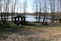 Jezioro Sorockas