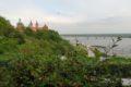 Wzgórze Tumskie w Płocku