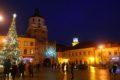 Stare Miasto w Lublinie