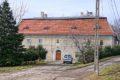 Pałac Stasin