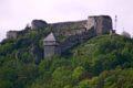 Stari Grad Ostrovica