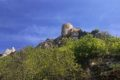 Sokolačka kula