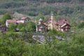 Monastir Rmanj