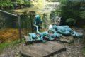Ogród rzeźb Juana Soriano