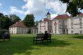 Pałac w Otwocku Wielkim