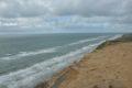 Rubjerg Knude – latarnia morska