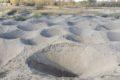 Grochalskie piachy
