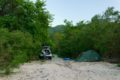 Godinje nad jeziorem Szkoderskim