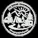 Grupa Biwakowa