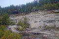 Kamieniołom w Nowinach