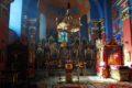 Cerkiew Świętych Cyryla i Metodego we Wrocławiu