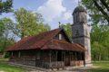 Cerkiew w Omarskiej
