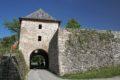 Tvrđava Kastel – Twierdza Kastel