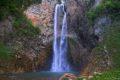 Wodospad Blihe