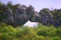 Kamienny Most – Krupa na Vrbasu