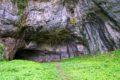 Hrustovačka pećina