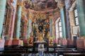 Katedra greckokatolicka św. Wincentego i św. Jakuba we Wrocławiu